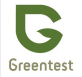 Greentest Logo